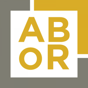 Austin Board of REALTORS®, ABOR Mobile