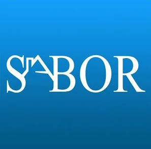 San Antonio Board of REALTORS®, SABOR Mobile