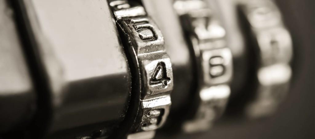 Baramee Thaweesombat / Shutterstock.com