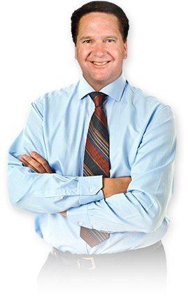 Brent Gove