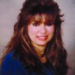 Kathy Pisani