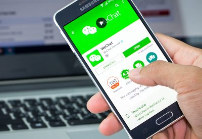 4 WeChat insider tips to gain and convert Chinese clients