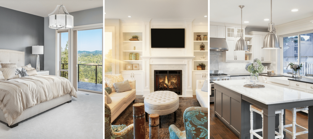 How To Stage A House Prior To Selling: Mission Title Does Staging Add Value To The Homeselling
