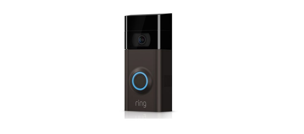 our goal is to help you stay informed by providing timely and interesting articles.  sc 1 st  Mission Title & Mission Title Amazonu0027s smart doorbell company Ring raises privacy ...