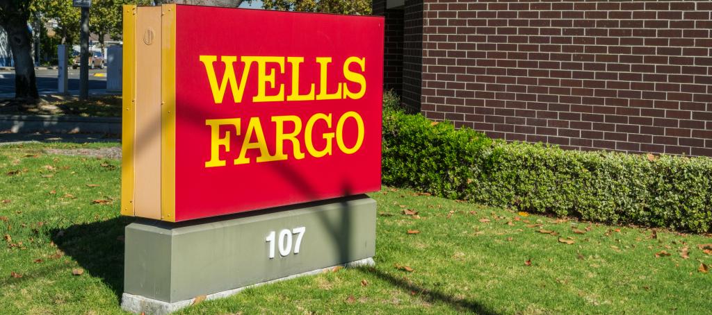 Mission Title Wells Fargo blames 400 improper foreclosures
