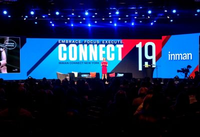 6 ICNY takeaways this KW broker took to heart